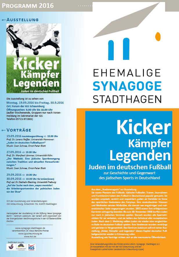 kicker-kaempfer-legenden